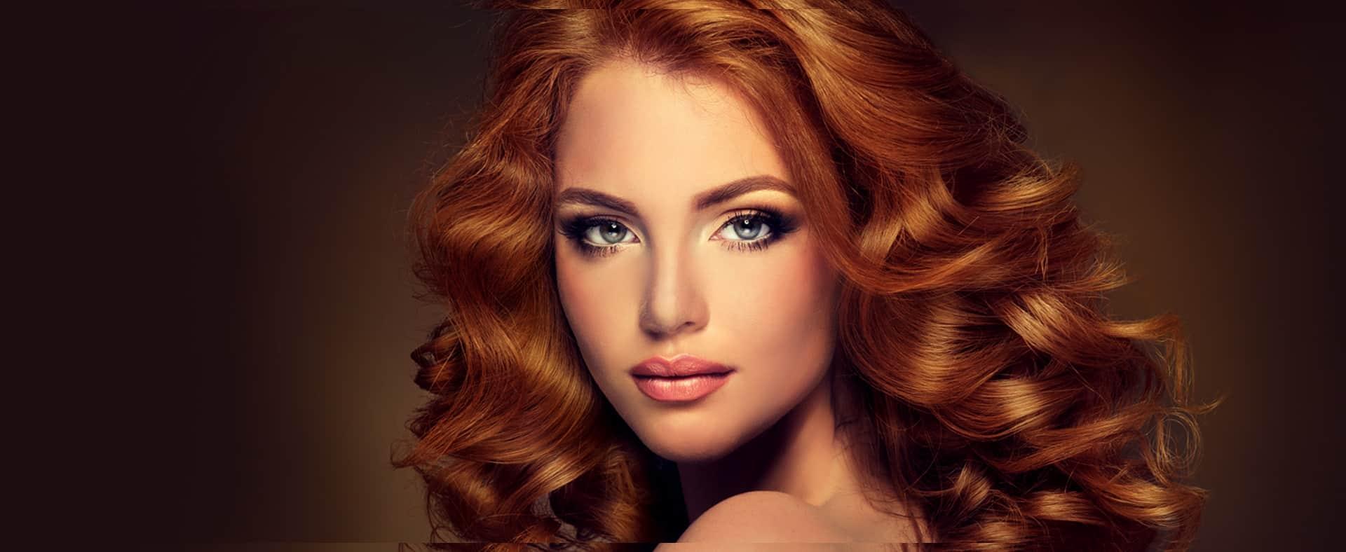 Mara Kogan Hair Salon