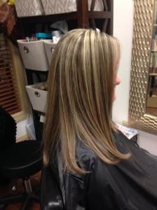 Hair 3 (1)